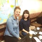 話せなくても大丈夫!英語超初心者の英会話カフェ体験記「英会話カフェミッキーハウス(高田馬場)」