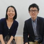 日本から出ずにTOEIC満点の秘訣!TOEIC講師として大活躍中のporporさんインタビュー☆