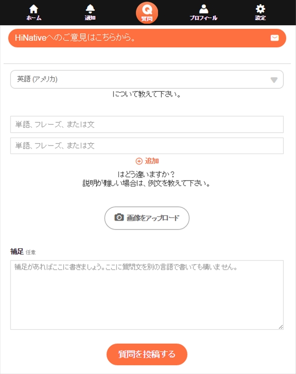 2015-04-10_135042_R