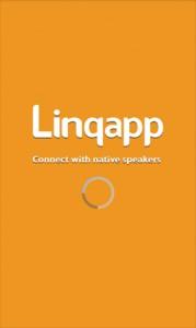 linqapp_intro