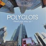 多機能リーディングアプリ『POLYGLOTS』で速読力・語彙力を鍛えよう!~操作編~