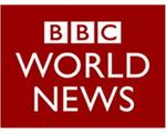 HuluでBBCニュースを使って楽しく英語学習をしよう☆