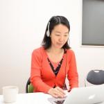 TOEIC400点でも大丈夫! 日本人講師でオンライン英会話を始めよう!