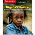 『The Economist』アプリで記事のリーディングを習慣化しよう!