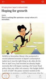 economist-04-2
