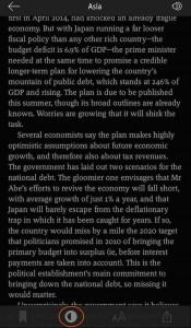 economist-06-2
