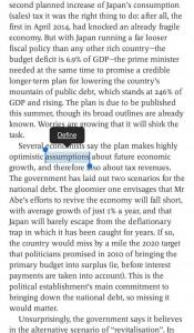 economist-10