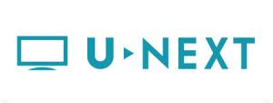 logo_u-next