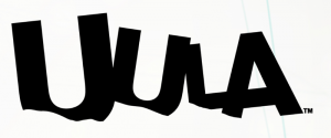 uula-logo1