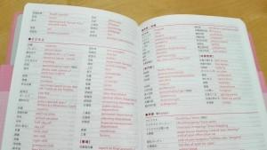e-diary01