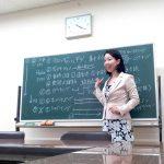 オンラインシャドーイング質問会・緊急開催!