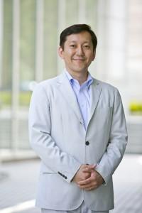 MakotoIshiwata