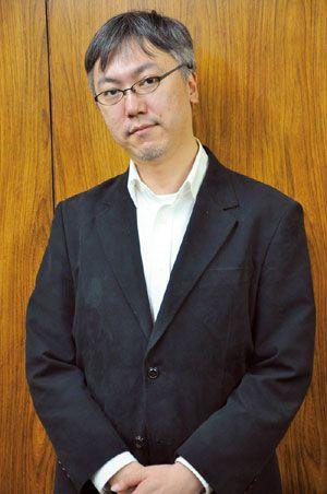ichiroyamamoto